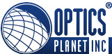 OpticsPlanet