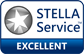 Stella Service Excellent!